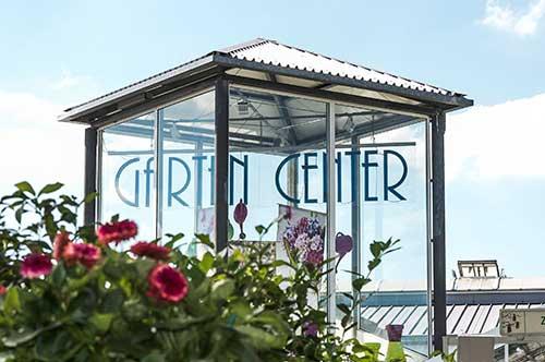 Farbenkrauth – Gartencenter